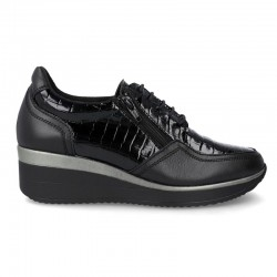 zapatillas DIGO DIGO pure black