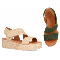 sandalias DIGO DIGO summer one